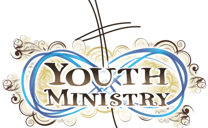 YouthMinistry-blue-825x510.png